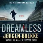 Dreamless by Jorgen Brekke, Jørgen Brekke