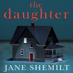 The Daughter by Jane Shemilt