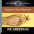 Improve Your Memory by Lee Pulos