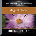Magical Garden by Lee Pulos