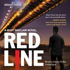 Red Line by Brian Thiem