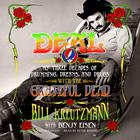 Deal by Bill Kreutzmann
