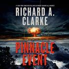 Pinnacle Event by Richard A. Clarke