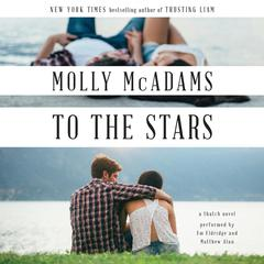 To the Stars by Molly McAdams