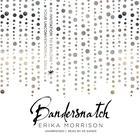 Bandersnatch by Erika Morrison