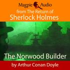 The Norwood Builder by