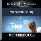 Successful Selling by Lee Pulos