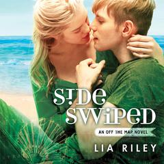 Sideswiped by Lia Riley