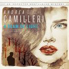 A Beam of Light by Andrea Camilleri