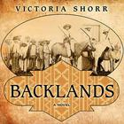Backlands by Victoria Shorr