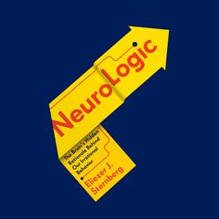 NeuroLogic by Eliezer Sternberg