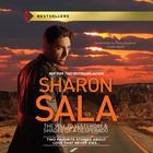 The Way to Yesterday & Shades of a Desperado by Sharon Sala