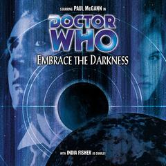 Doctor Who: Seasons of Fear by Paul Cornell