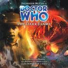 Doctor Who: The Dark Flame by Trevor Baxendale