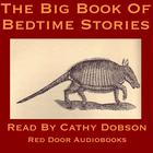 The Big Book of Bedtime Stories by various authors