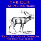 The Elk by Saki