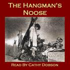 The Hangman's Noose by various authors