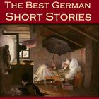 The Best German Short Stories by various authors