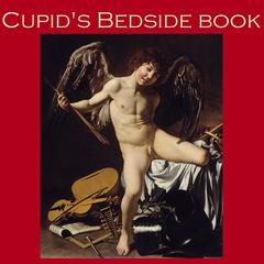 Cupid's Bedside Book by various authors
