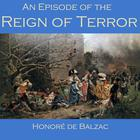An Episode of the Reign of Terror by Honoré de Balzac