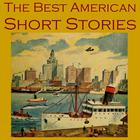 The Best American Short Stories by various authors