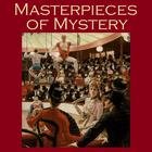 Masterpieces of Mystery by various authors