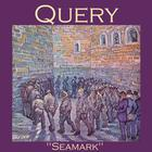 Query by Seamark