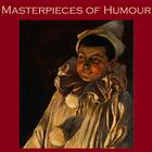 Masterpieces of Humor by various authors