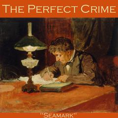 The Perfect Crime by Seamark
