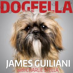 Dogfella by James Guiliani