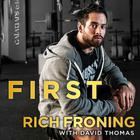 First by Rich Froning, David Thomas