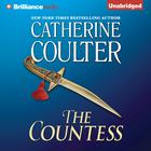 The Countess by Catherine Coulter