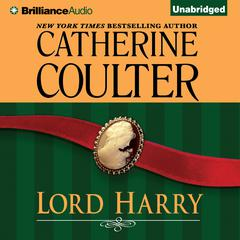 Lord Harry by Catherine Coulter