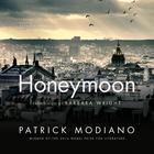 Honeymoon by Patrick Modiano