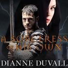 A Sorceress of His Own  by Dianne Duvall