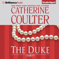 The Duke by Catherine Coulter