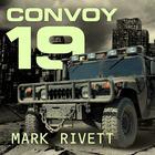 Convoy 19 by Mark Rivett