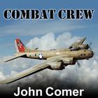 Combat Crew by John Comer