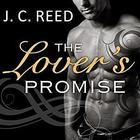 The Lover's Promise by J. C. Reed