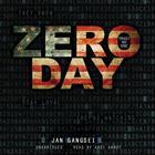 Zero Day by Jan Gangsei