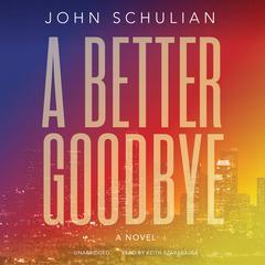 A Better Goodbye by John Schulian