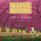A Few of the Girls by Maeve Binchy