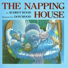 The Napping House by