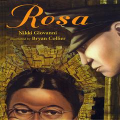 Rosa by Nikki Giovanni