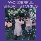 Wonderful Short Stories by various authors