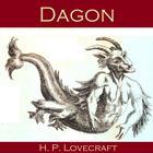 Dagon by H. P. Lovecraft