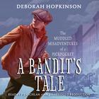 A Bandit's Tale by Deborah Hopkinson