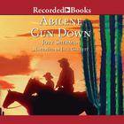 Abilene Gun Down by Jory Sherman