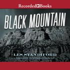 Black Mountain by Les Standiford