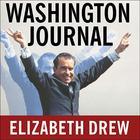 Washington Journal by Elizabeth Drew
